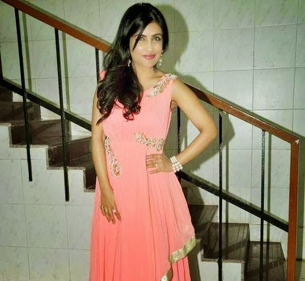 hindu single women in west friendship Indian dating website - meet singles at 100% free indian dating sites for online chat, friendship and free online dating in india.