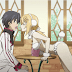 IS: Infinite Stratos 2 Episode 5 Subtitle Indonesia