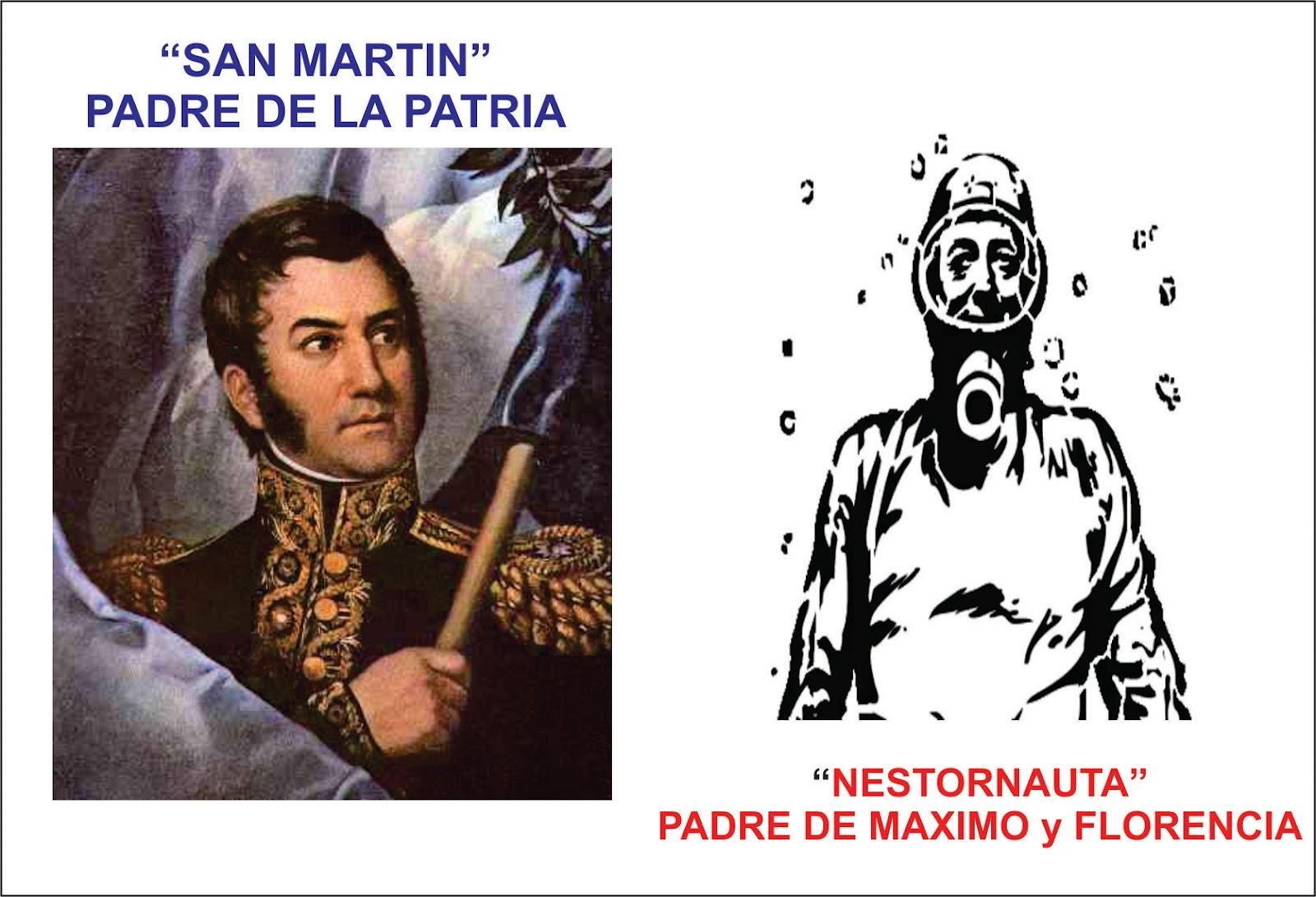 san martin Матч аякучо - универсидад сан-мартин примера дивизион, 07062018 16:30 онлайн видео трансляция.
