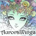 AuroraWings