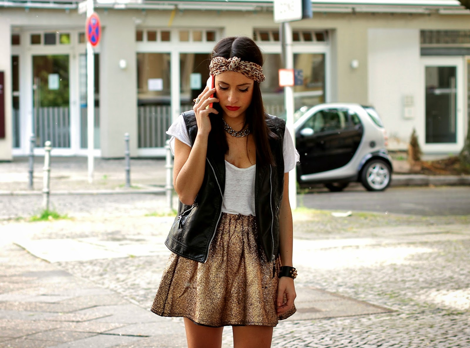 streetstyle-chicetoile-francescacastellano-outfitoftheday-berlin-summer-2014-