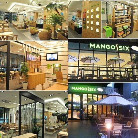 mango six - drama korea terbaru heirs, kisahromance