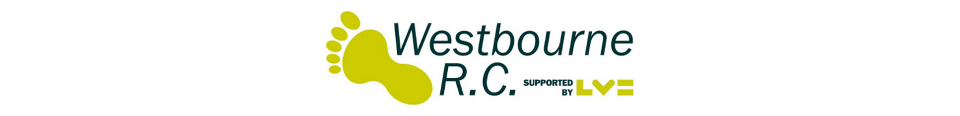 Westbourne Running Club