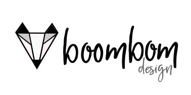 boombom