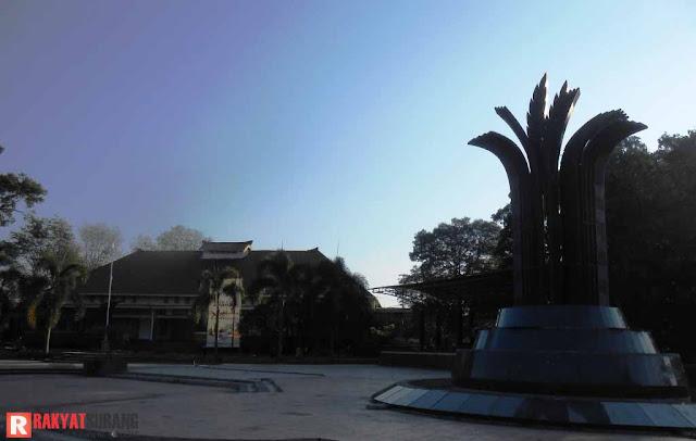 Wisma Karya Subang