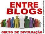 Blogs Parceiros