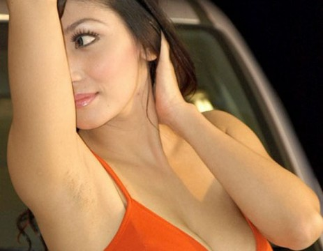 unwanted+underarm+hair+for+women - Beautiful Hair Armpit Removal