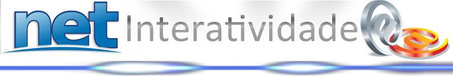 net interatividade