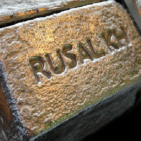 Rusal hikes Aluminum offer prices to Japan to $405/Mt for Q3