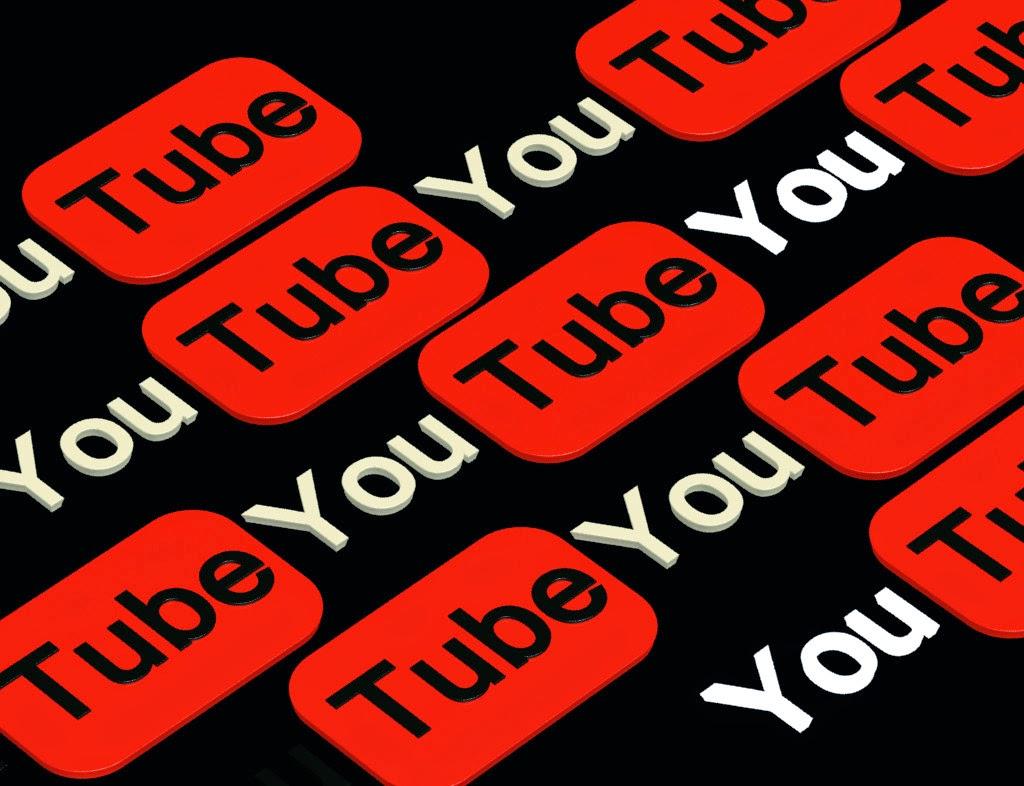 طريقة وضع  اكثر من اعلان ادسنس علي الفيديو في اليوتيوب  طريقة وضع  اكثر من اعلان ادسنس علي الفيديو في اليوتيوب