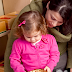 Montessori Parenting: Observing Sensitive Periods in Young Children