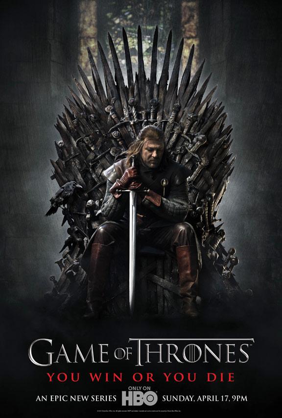 game of thrones cast. game of thrones cast of