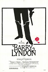 Baixar Filme Barry Lyndon (Dual Audio)