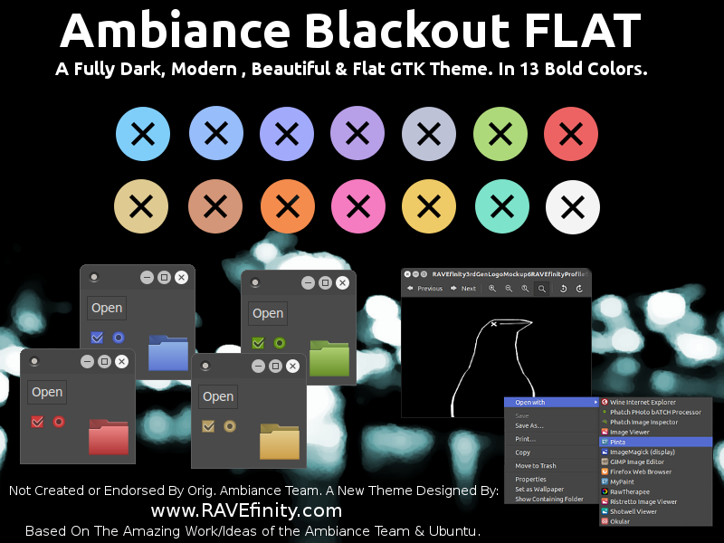 http://www.ravefinity.com/p/download-ambiance-blackout-flat-colors.html