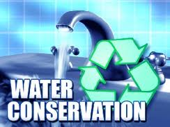 Natural Resource Conservation Quotes