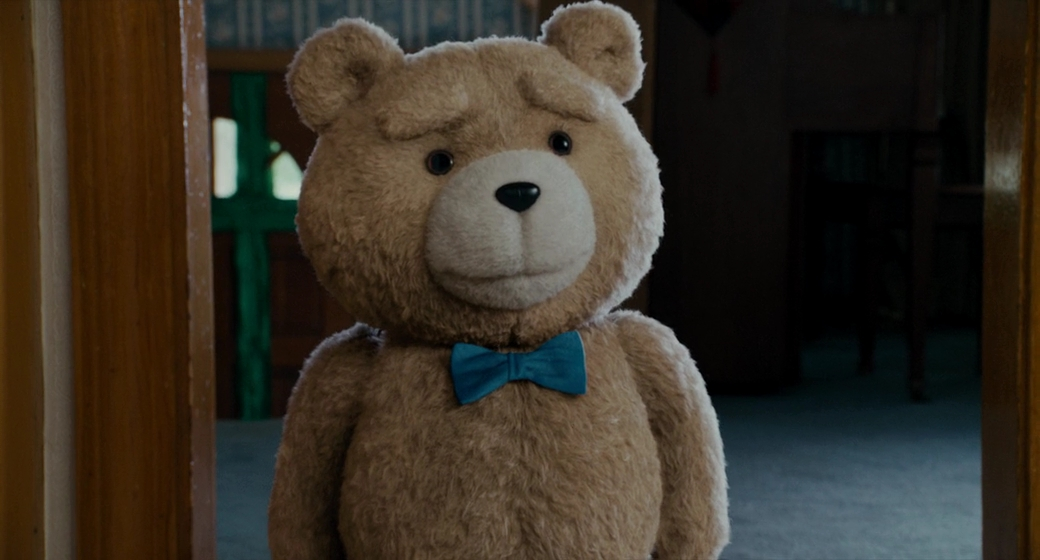 Ted.2012.BDRip-AVC.mkv_000364906.jpg