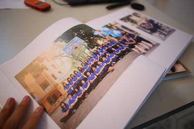 Thiet ke album hinh ky yeu - photobook
