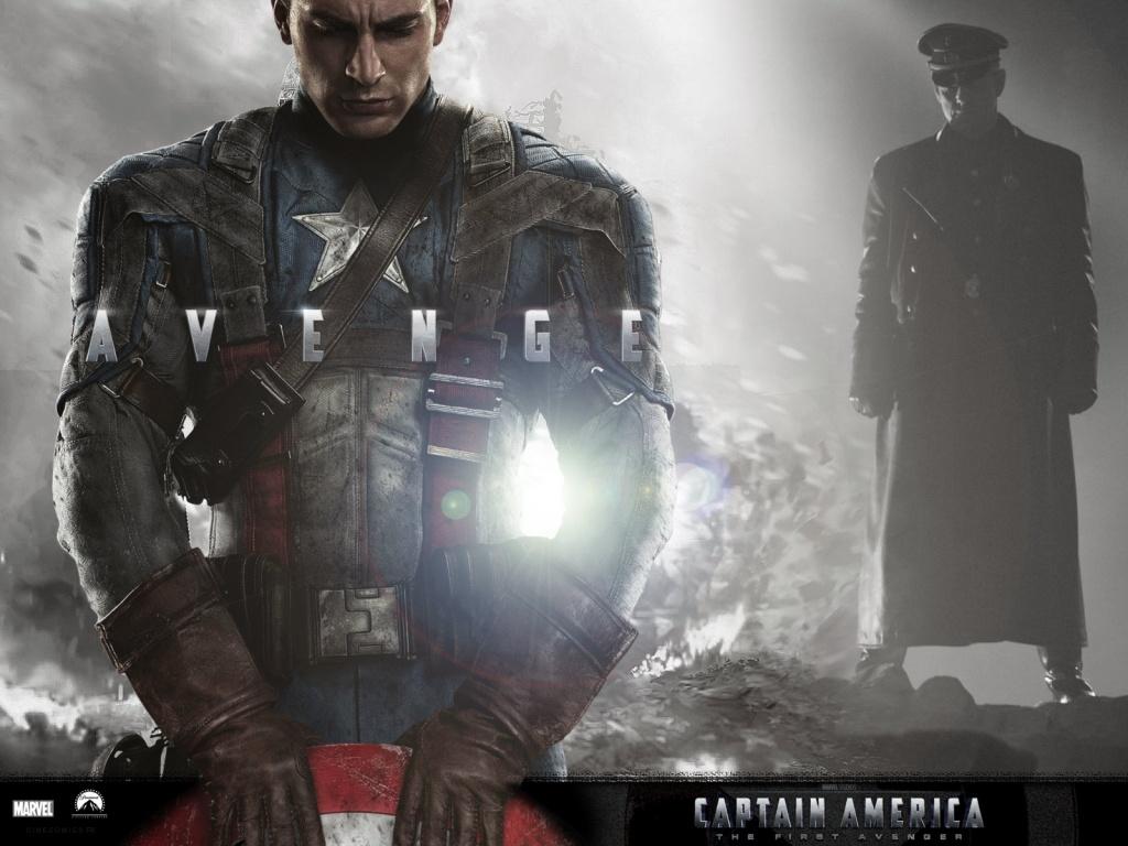 http://4.bp.blogspot.com/-vsqqRea_m50/Tc6KLqFIvYI/AAAAAAAAAGo/sJJWWW1XJiY/s1600/Captain+America2.jpg