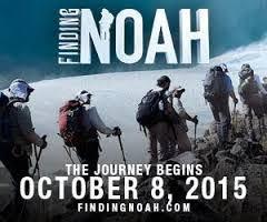 finding noah banner 2