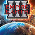 Download Game Empire Earth 3 Full Version