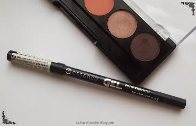 essence, essence gel eye pencil, essence eyeliner, essence jel göz kalemi, siyah göz kalemi, suya dayanıklı göz kalemi, waterproof eye pencil,