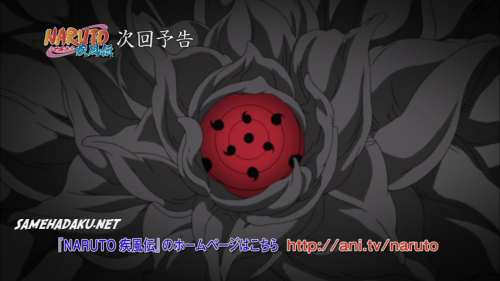 Download Naruto Shippuden Episode 381 Subtitle Indonesia