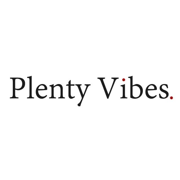 Plenty Vibes