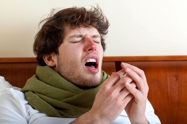 Tratamiento alergias