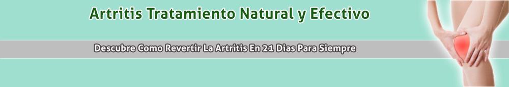 que hacer para bajar el nivel de acido urico que medicamento es bueno para quitar el acido urico remedios caseros para la gota artritis