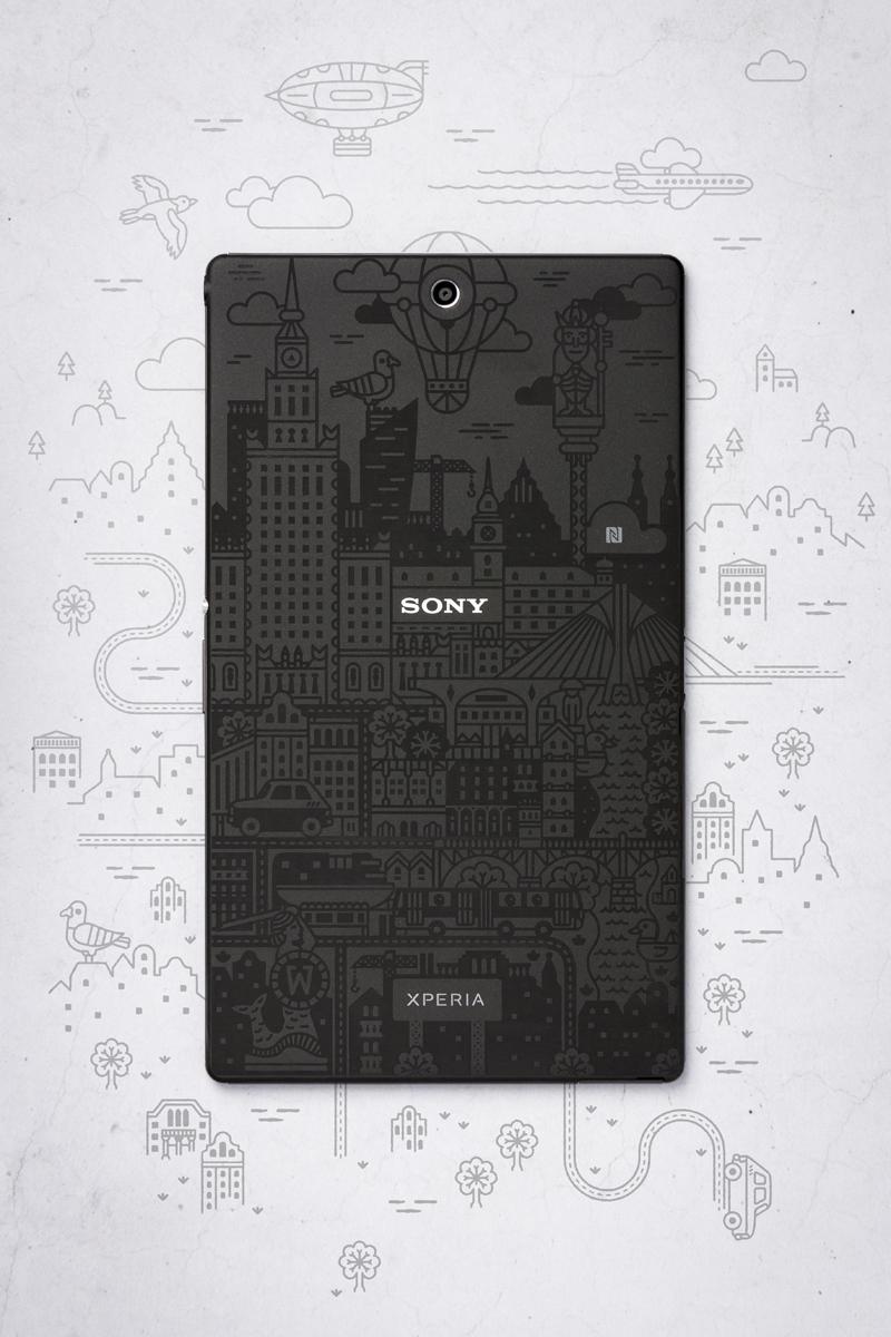 http://www.ceneo.pl/;szukaj-sony+xperia+z3#pid=6929