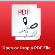 Cut and Delete PDF - 2