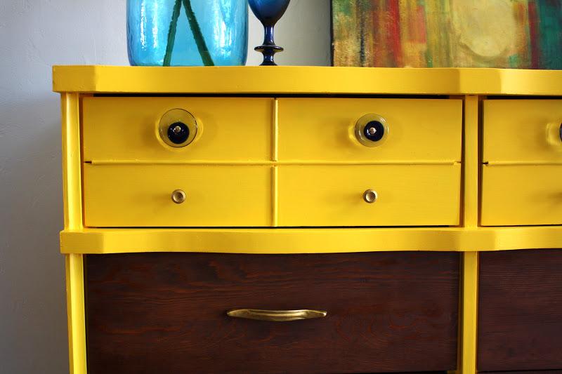 The Turquoise Iris Furniture Amp Art Mid Century Modern