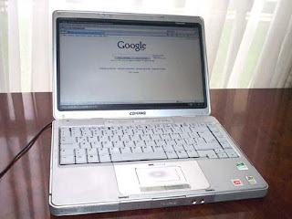 Compaq Presario V2000 Windows 7 Driver