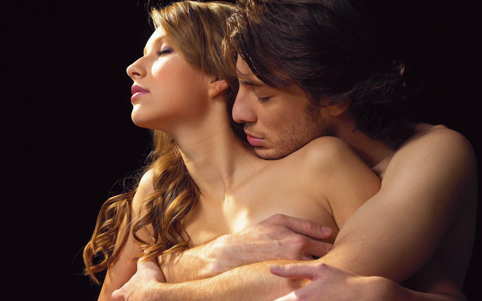 Kissing. Free porn @ HD Porno Chief