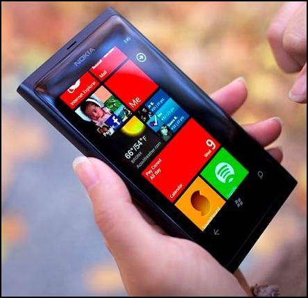 nokia lumia 800 specs features price viewstweets. Black Bedroom Furniture Sets. Home Design Ideas