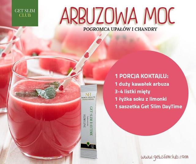 http://zielonekoktajle.blogspot.com/2015/08/arbuz-mieta-limonka.html