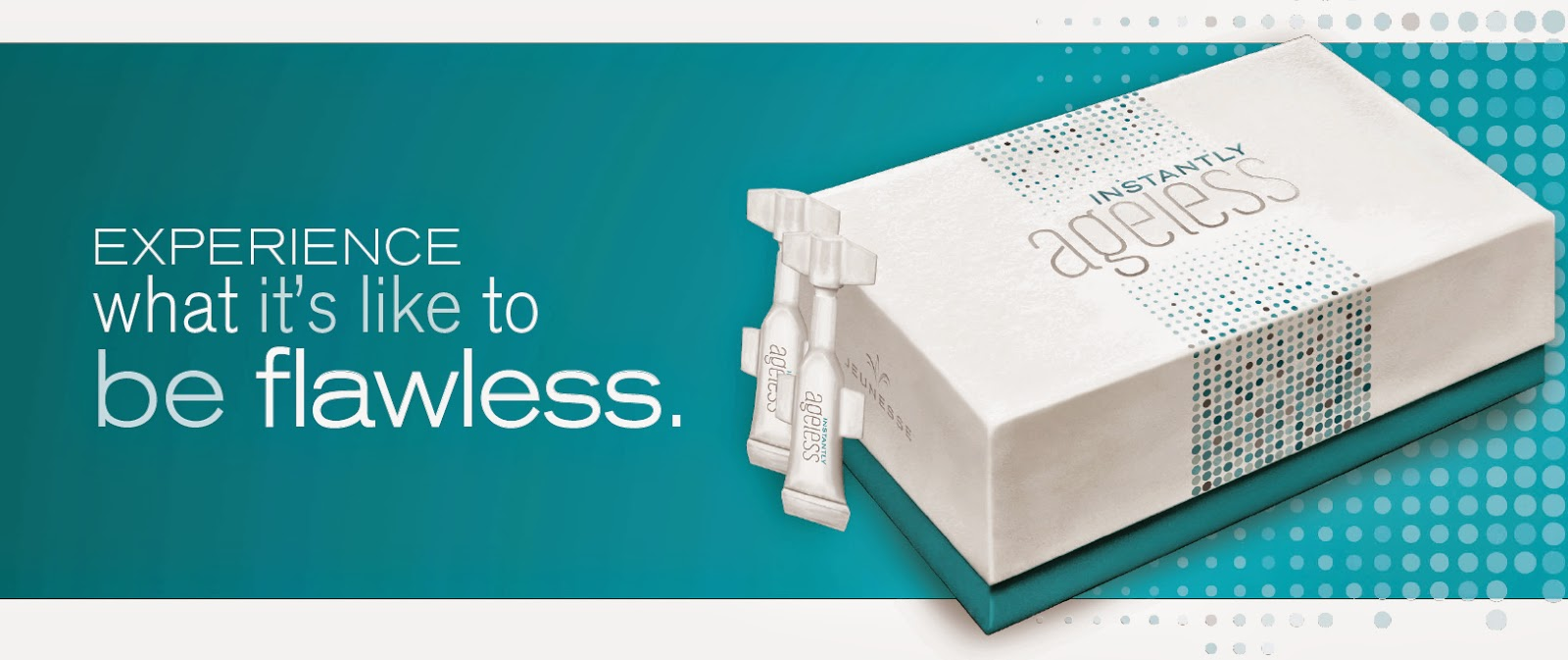 http://www.skinreborn.jeunesseglobal.com/products.aspx?p=INSTANTLY_AGELESS