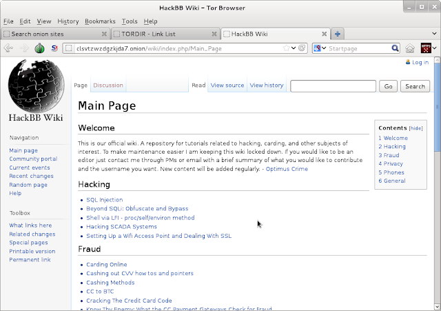 Tor hidden wiki hard candy citi finance google candy mmse for blind banking taglines and slogans 2017 dolce modz gallery do you want to access the updates deep web links or the hidden wiki deep ccuart Images