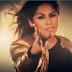 """Assista """"Seja Livre"""", novo clipe de Michelle Nascimento"""