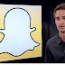 Snapchat Hanya Untuk Orang Kaya?