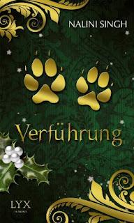 http://fantasybooks-shadowtouch.blogspot.co.at/2015/10/nalini-singh-verfuhrung.html