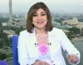 برنامج  صالة التحرير مع عزة مصطفى حلقة الإثنين 13-4-2015