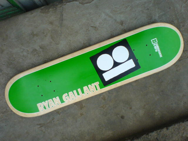 Blog Of Aeriophoen Trick Dan Tips Belajar Skateboard