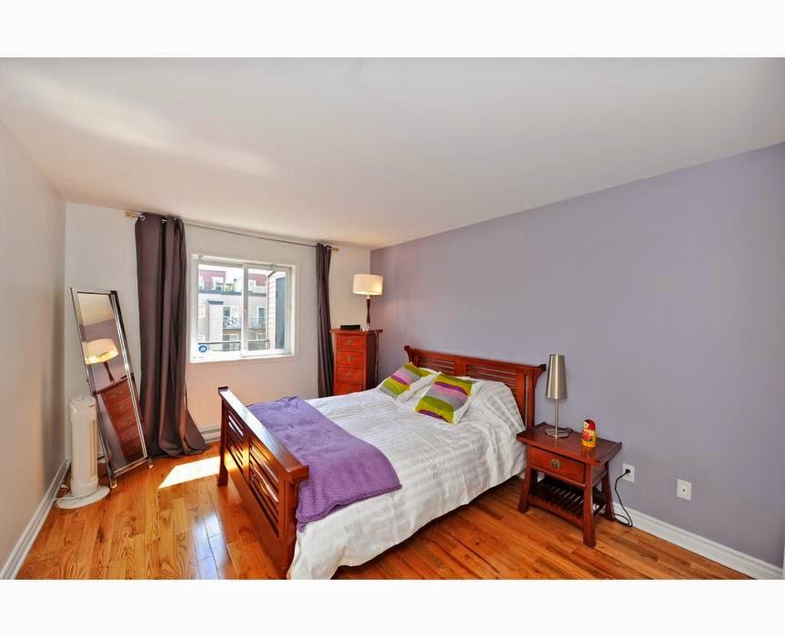 unik home staging qu 39 est ce que le home staging. Black Bedroom Furniture Sets. Home Design Ideas