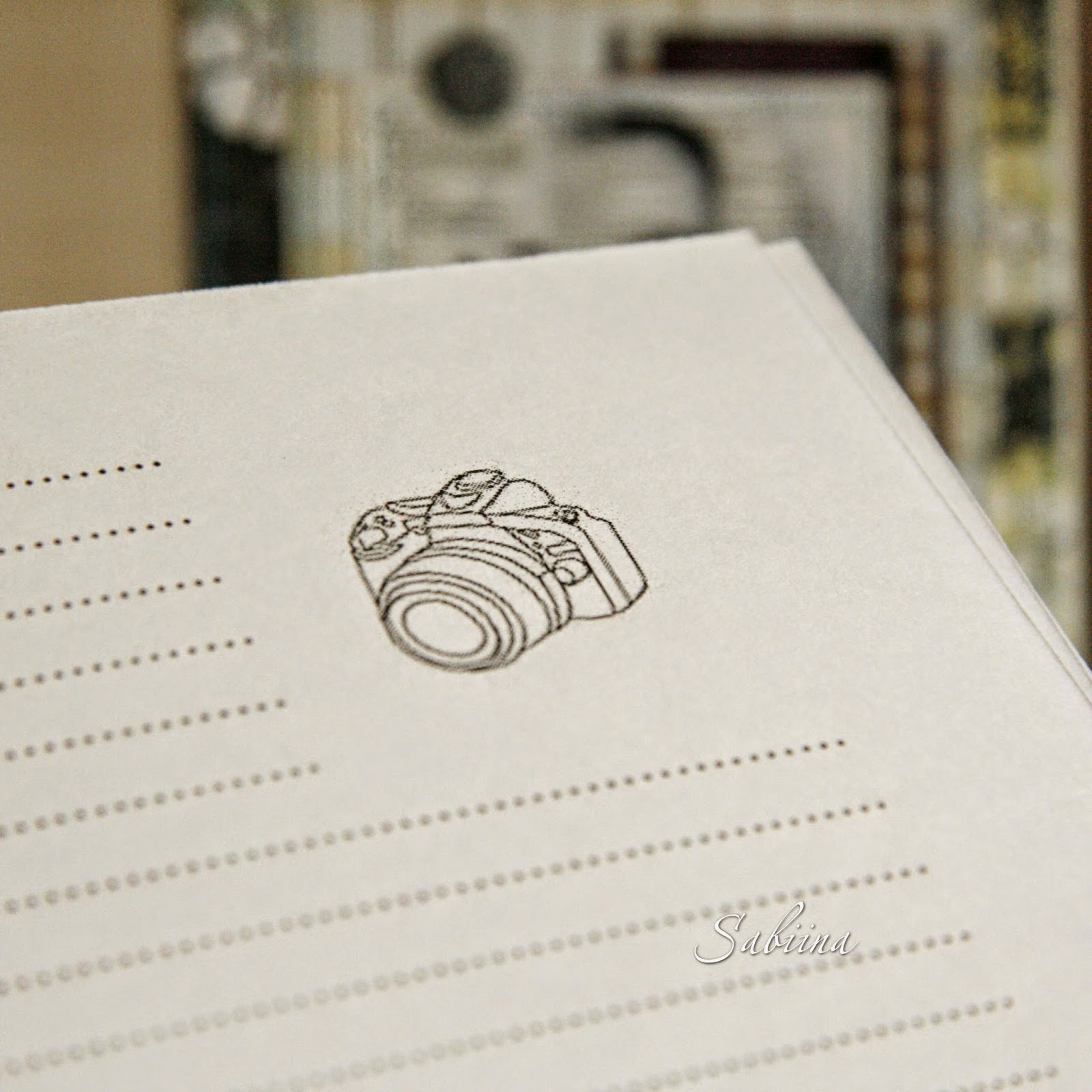 Блокнот для фотографа, ежедневник, блокнот, ручная работа, блокнот своими руками, ежедневник своими руками, блокнот ручной работы, ежедневник ручной работы, блокнот hand made
