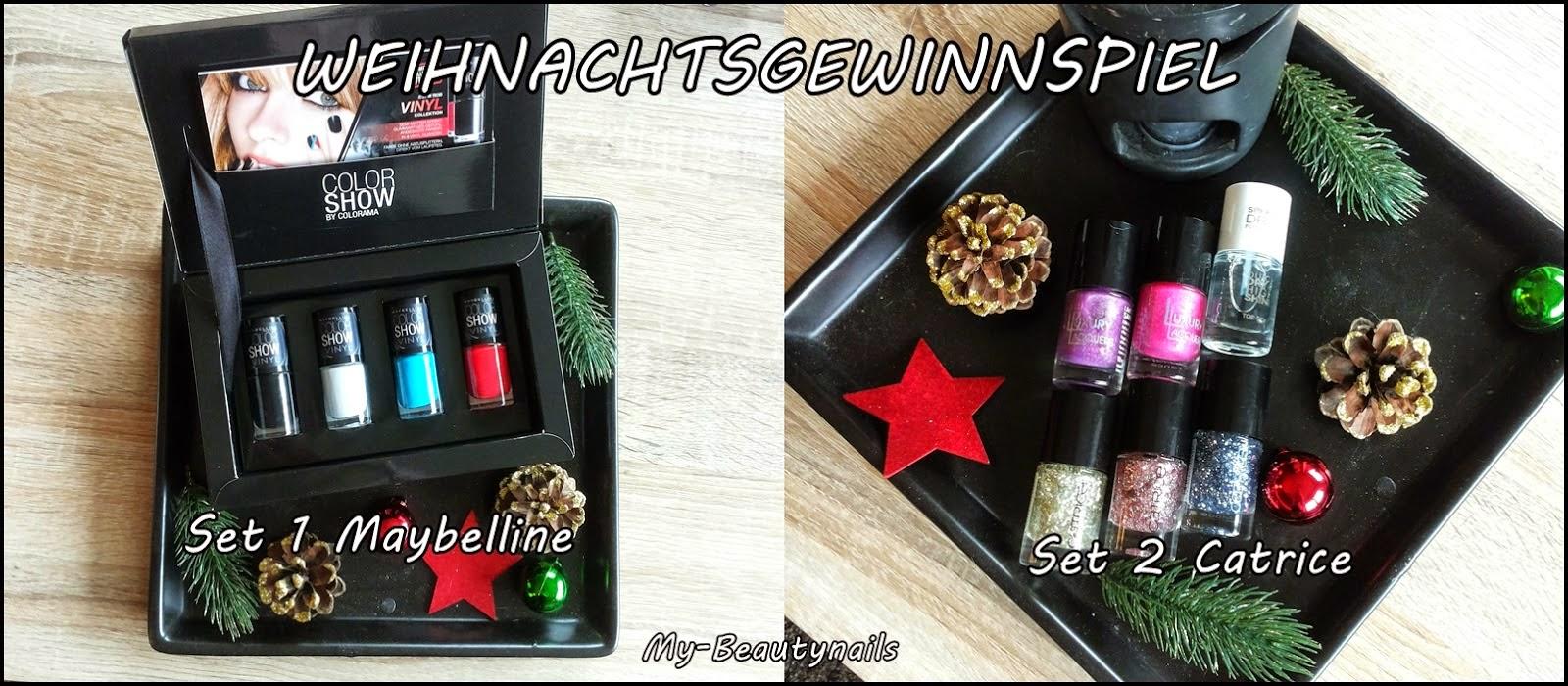 http://my-beautynails.blogspot.de/2014/11/groes-weihnachtsgewinnspiel.html