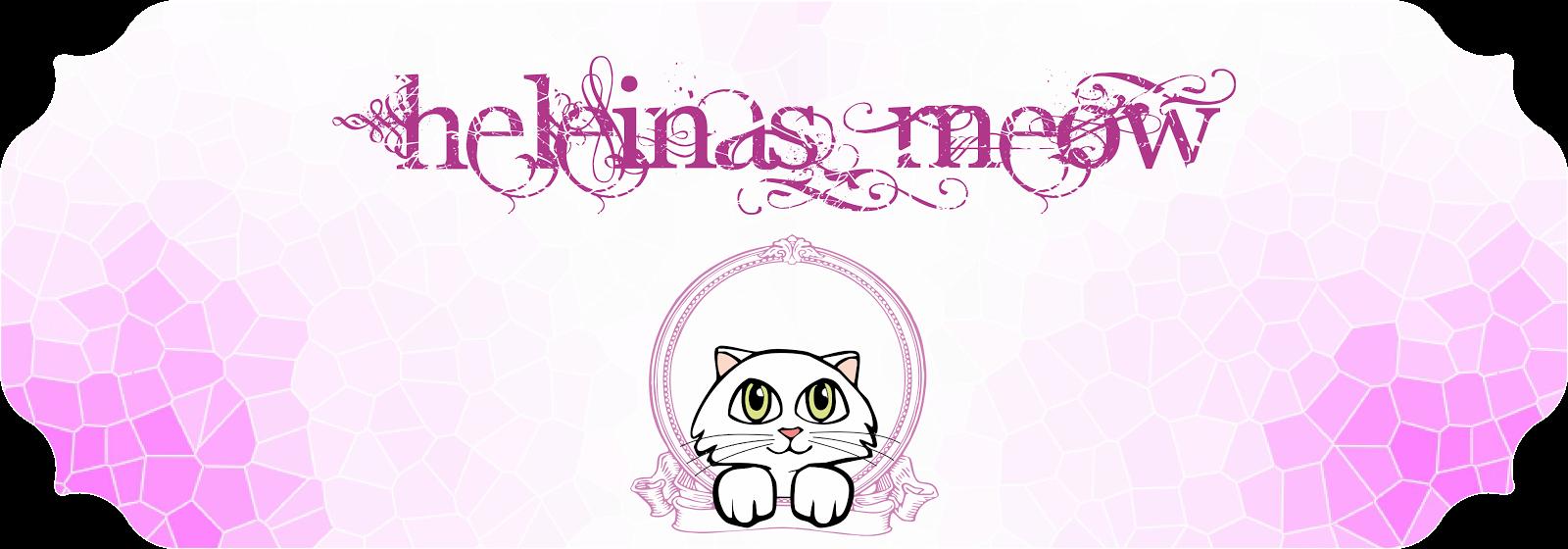 Heleinas Meow