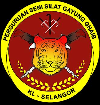 CAWANGAN KL-SELANGOR