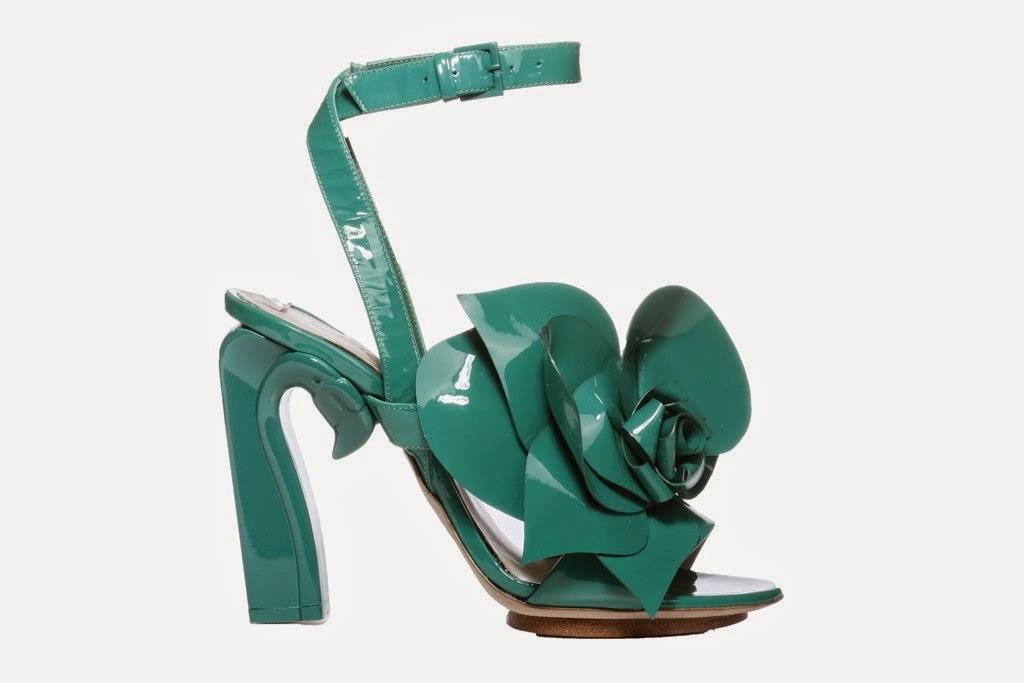 Delpozo-taconesdetemporada-elblogdepatricia-shoes-zapatos-scarpe-zapatos