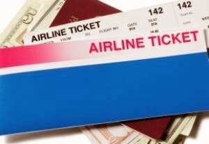 http://www.agen-tiket-pesawat.com/2013/01/siap-siap-harga-tiket-pesawat-di-akhir.html
